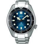 Seiko SPB083J1 Prospex Automatik Diver m. Wechselarmb. 44mm 20ATM