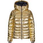 Sportalm W Jacket 1 (Vorgängermodell) | 36 | Gelb | Damen