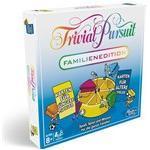 Trivial Pursuit Familie, d
