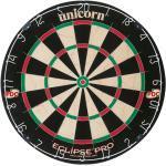 Unicorn® Bristle Board Eclipse