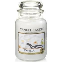 Yankee Candle Vanilla Housewarmer duftkerze 0.623 KG